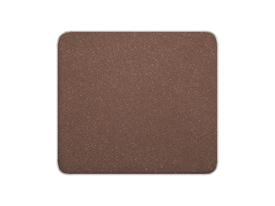 FREEDOM SYSTEM EYESHADOW SQUARE DOUBLE SPARKLES NF 457