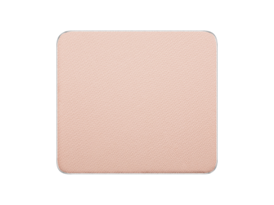 OMBRETTO - INGLOT - FREEDOM SYSTEM EYESHADOW SQUARE MATTE NF 353
