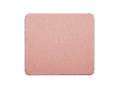 FREEDOM SYSTEM EYESHADOW SQUARE MATTE NF 356