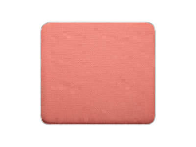 FREEDOM SYSTEM EYESHADOW SQUARE MATTE NF 361