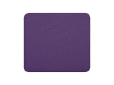 FREEDOM SYSTEM EYESHADOW SQUARE MATTE NF 377