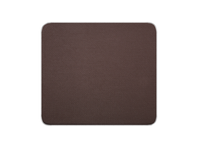 FREEDOM SYSTEM EYESHADOW SQUARE MATTE NF 378