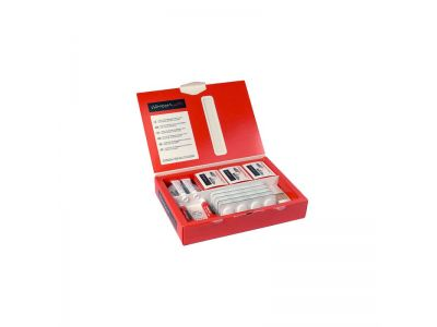 KIT LAMINAZIONE WIMPERNWELLE