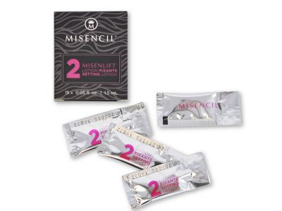 MISENCIL LOTION 2 SETTING 15 PZ 1802