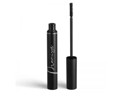 MASCARA - INGLOT PROMISE STAR EDITION