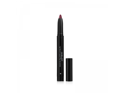 MATITA CONTORNO LABBRA OPACA INGLOT AMC LIP PENCIL WITH SHARPENER 36