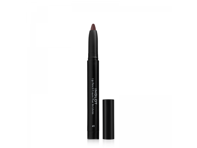 MATITA CONTORNO LABBRA OPACA INGLOT AMC LIP PENCIL WITH SHARPENER 41