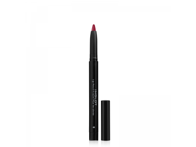 MATITA CONTORNO LABBRA OPACA INGLOT AMC LIP PENCIL WITH SHARPENER 44
