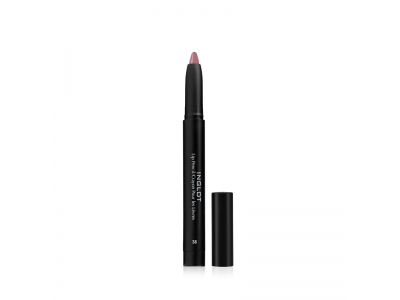 MATITA CONTORNO LABBRA OPACA INGLOT AMC LIP PENCIL WITH SHARPENER 38