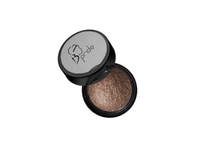 BPRIDE OMBRETTO EYESHADOW 03 BRONZE EYE03