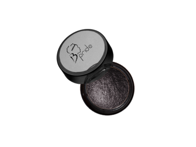 BPRIDE - OMBRETTO - EYESHADOW 01 DARK VIOLET