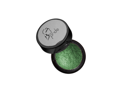 BPRIDE OMBRETTO EYESHADOW 02 SAGE GREEN EYE02