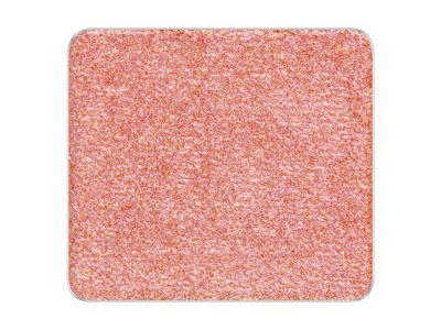 OMBRETTO PIGMENT INGLOT 702 HUSTLE N BUTTLE|PARTYLICIOUS