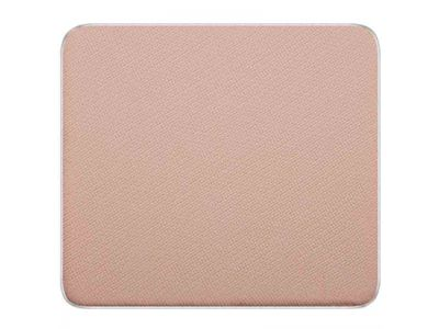 OMBRETTO INGLOT FREEDOM SYSTEM EYESHADOW SQUARE MATTE NF 328
