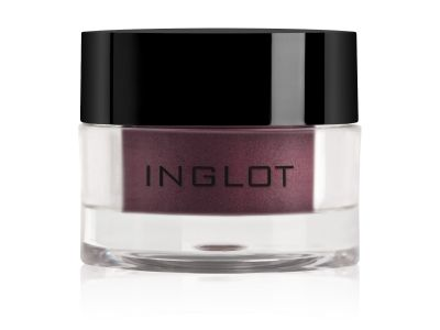 OMBRETTO IN POLVERE INGLOT BODY PIGMENT POWDER PEARL 212