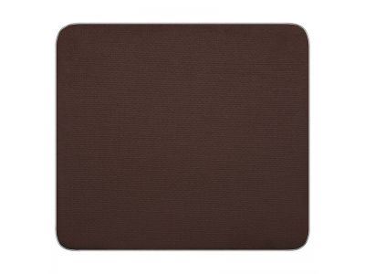 OMBRETTO INGLOT FREEDOM SYSTEM EYESHADOW MATTE SQUARE 329