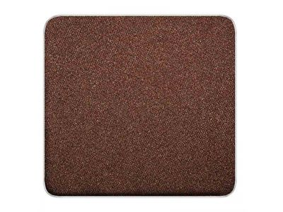 OMBRETTO - INGLOT - FREEDOM SYSTEM EYESHADOW PEARL NF 421