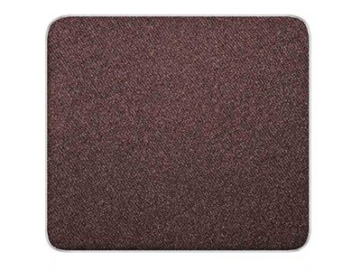 OMBRETTO - INGLOT - FREEDOM SYSTEM EYESHADOW PEARL NF 423