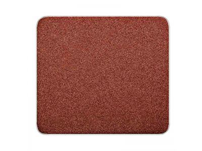 OMBRETTO - INGLOT - EYESHADOW SQUARE PEARL NF 605