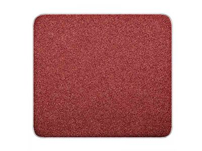 OMBRETTO - INGLOT - FREEDOM SYSTEM EYESHADOW SQUARE PEARL NF 607