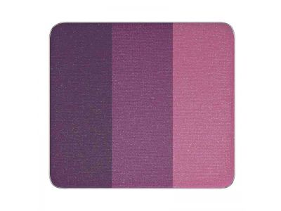 OMBRETTO - INGLOT - FREEDOM SYSTEM RAINBOW EYESHADOW NF 129