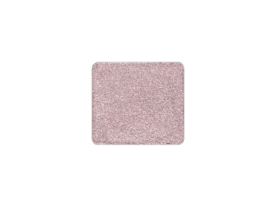 OMBRETTO-INGLOT F.SYSTEM CREAMY PIGMENT EYESHADOW REUNION 707