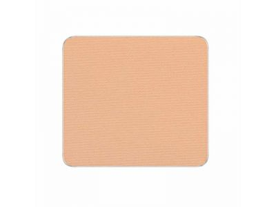 OMBRETTO OPACO - INGLOT- FREEDOM S.EYESHADOW MATTE NF 291