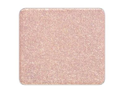 OMBRETTO PIGMENT INGLOT 705 CHEERS|PARTYLICIOUS
