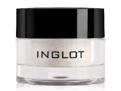 OMBRETTO PIGMENTO INGLOT AMC PURE PIGMENT EYE SHADOW 59