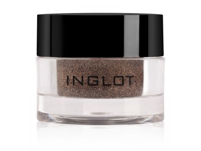 OMBRETTO INGLOT AMC PURE PIGMENT EYESHADOW N.13