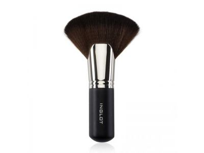 PENNELLO INGLOT MAKE UP BRUSH 51S