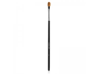 PENNELLO TRUCCO INGLOT MAKE-UP BRUSH 11S