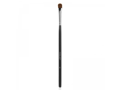 PENNELLO TRUCCO INGLOT MAKE-UP BRUSH 13P