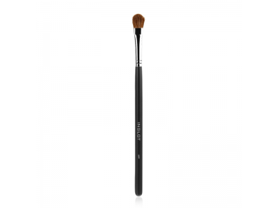 PENNELLO TRUCCO INGLOT MAKE-UP BRUSH 16PP