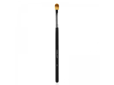 PENNELLO TRUCCO INGLOT MAKE-UP BRUSH 9S/S