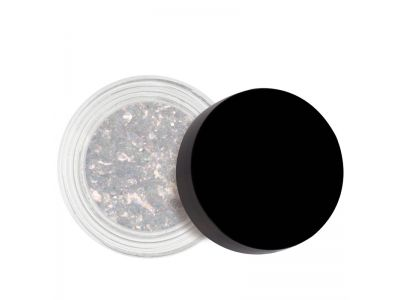 PIGMENTO POLVERE INGLOT BODY SPARKLERS CRYSTALS 101