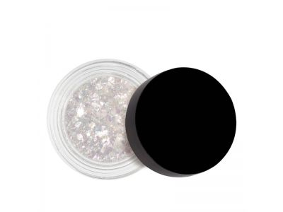 PIGMENTO POLVERE INGLOT BODY SPARKLERS CRYSTALS 102