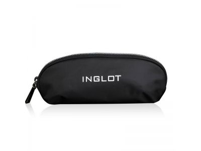 POCHETTE INGLOT MAKE-UP BAG SMALL
