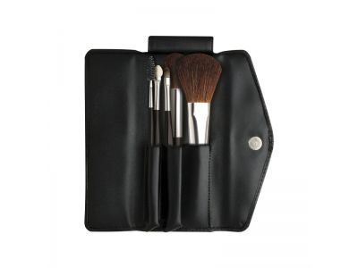 SET PENNELLI MAKE UP DA VINCI 4822