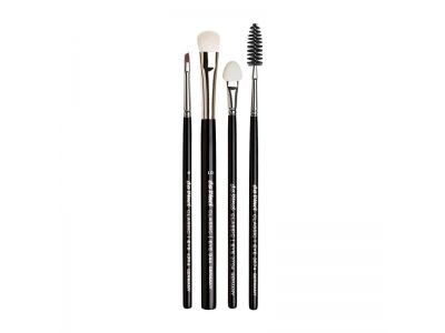 SET SMOKEY EYES CLASSIC DA VINCI 4803
