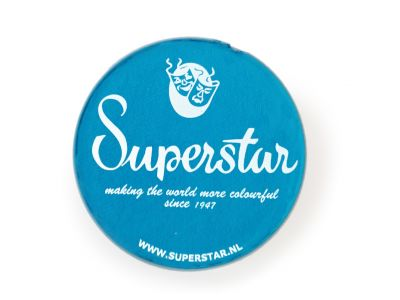 ACQUA COLOR - SUPERSTAR - MAGIC LBUE 216 - 45GR